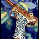 銃コレクション