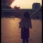 ウェーイ^p^三^p^